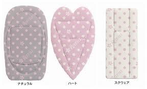 how to shape your pubic hair japanese stencils facilitate pubic hair shaving vix