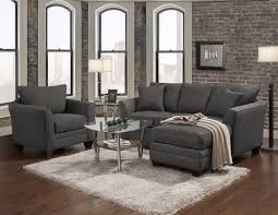Klaussner Fletcher Sectional Shop Sectionals Wolf And Gardiner Wolf Furniture