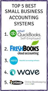 25 unique accounting programs ideas on pinterest find an