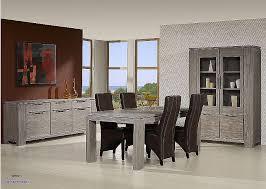 grande table de cuisine table a manger grande table de salle à manger high