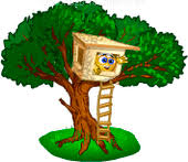 gardening emoticon emoticons and smileys for msn skype