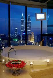 hotel avec bain a remous dans la chambre hotel salle de bain avec meilleures idées créatives pour