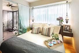 space define interior home renovation singapore interior design