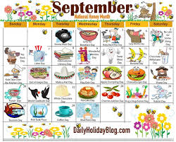 weird calendar days to celebrate just b cause 157 best celebrations and events images on pinterest national days