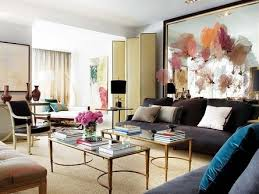 Top Interior Designers Chicago by Chicago Interior Designers All Ekd Chicago Interior Designer U