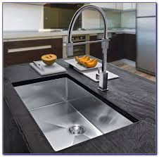 Franke Kitchen Sinks India - Frank kitchen sink