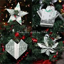 195 best gift ideas images on pinterest money origami birthday