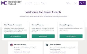 Interests To Put On Resume Career Coach