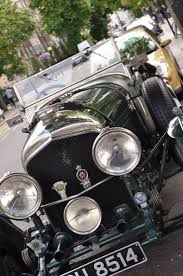 lexus ns wiki 74 best classic british cars images on pinterest classic mini