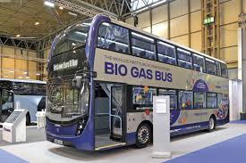 euro bus expo 2016 large vehicle review bus u0026 coach buyer
