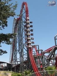 Goliath Six Flags Magic Mountain Six Flags Magic Mountain X2 14 Jpg Roller Coaster Photos