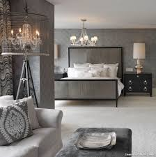 Cheap Chandelier Floor Lamp Best 25 Chandelier Floor Lamp Ideas On Pinterest Victorian