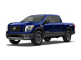 nissan titan lug pattern new 2017 nissan titan pro maus nissan of crystal river fl new
