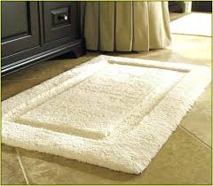 Bathroom Runner Rug Cool Bath Rugs Pretentious Bathroom Rugs Runners Cool Bathroom
