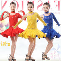 kids samba best samba costumes for children to buy buy new samba costumes