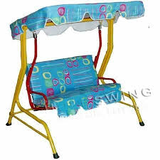 trend outdoor swing chair for kids 37 about remodel best chair for