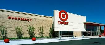 target local ad black friday target deals printable target coupons and target ad preview