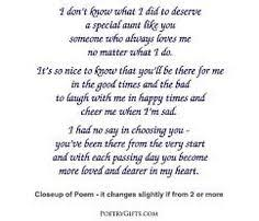 image result for funny birthday poems for husband cards u0026 quotes