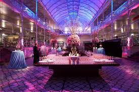 Event Planners 5 Event Management Tips Covering A To Z Evvnt