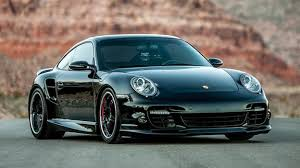porsche 911 specs 2007 porsche 911 turbo by switzer photos specs and review rs
