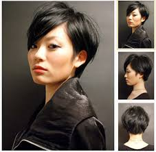 hair styles with your ears cut out styles for short straight hair short hairstyles 2016 2017