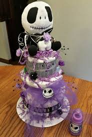 8 best troy s baby shower nightmare before theme images