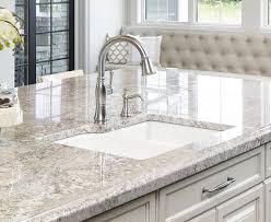 countertop granite choices kitchen stone unique kitchen