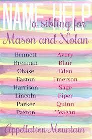138 Best Funny Stick Figures Images On Pinterest Funny - 138 best baby name advice images on pinterest