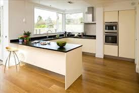 kitchen design layouts kitchen l shaped kitchens complete photo design kitchen designs