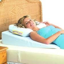 bed wedge acid reflux u2013 putnams