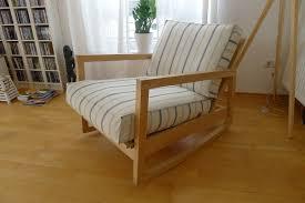Wohnzimmerm El Serie Sessel Bei Ikea Ikea Sessel Neu Und Gebraucht Kaufen Bei Suche