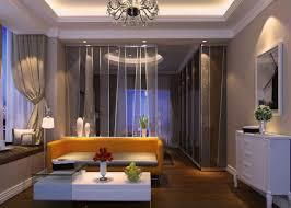 living room divider design ideas u2013 thelakehouseva com