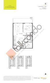 massey hall floor plan 17 massey hall floor plan ideal irigare