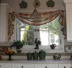 kitchen window dressing ideas best 25 kitchen window dressing ideas on kitchen swags