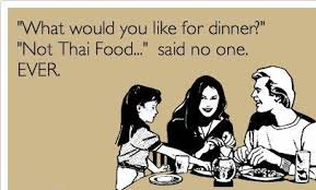 Thai Food Meme - the thai mascot halal halal restaurant mascot new south wales