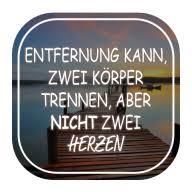 statussprüche für whatsapp status sprüche für whatsapp 3 1 7 apk apk co