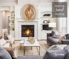 home sweet home interiors eurofase hashtag on