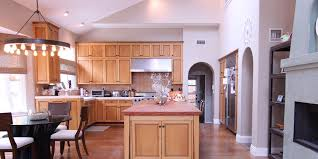 is eggshell paint for kitchen cabinets eggshell portola paints glazes