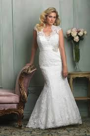 Plus Size Wedding Dresses Uk Allure Woman Plus Size Wedding Dresses Plus Size Bridal Outlet