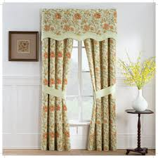 Grey Red Curtains Curtains And Drapes Sheer Grey Curtains Red Curtains Bedroom