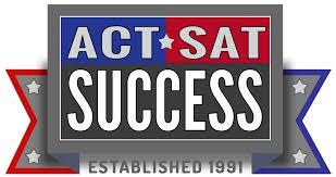 sat psat nmsqt solutions academic tutoring centers