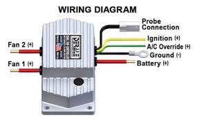 mars 03729 wiring diagram economaster em3586 wiring diagram