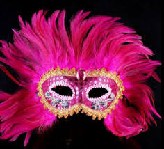 carnival masks for sale italian carnival masks online italian carnival masks for sale