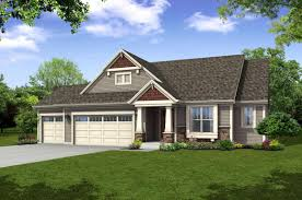 east troy wi new construction homes for sale u2022 realty solutions group