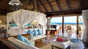 houses luxirous bed room hotel luxurious bedroom jass chris