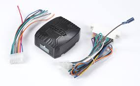 axxess gmos 05 wiring interface connect a new car stereo and