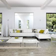 Living Room With White Furniture White Living Room Furniture Furniture Decoration Ideas