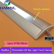 Strip Lighting For Under Kitchen Cabinets Compare Prices On Led Cabinet Light Strip Online Shopping Buy Low