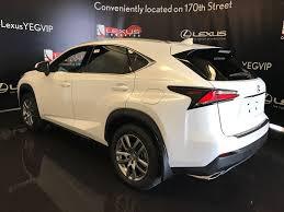 lexus nx 200t vs infiniti qx60 new 2017 lexus nx 200t luxury package 4 door sport utility in