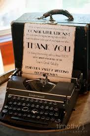 dã co mariage vintage la date de votre mariage approche et vous souhaitez offrir un